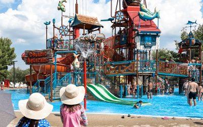 Solaris Aqua Park Šibenik – Full Review